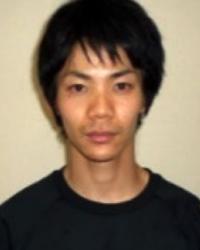 安川 知宏