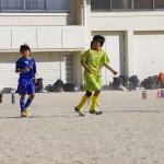 gatt football club U15 TM