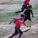 京都市リーグu12u10