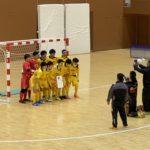 gattトップチーム2月16日土曜日関西チャレンジリーグです!