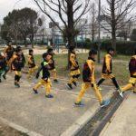 U12 関西リーグ