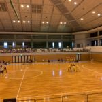 u15全日本フットサル選手権 決勝ラウンドへ
