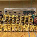 安川コーチのキック塾 第1回目 開催!10月13日!