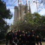 スペイン遠征記 総評