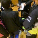 スペドリ〜個人戦術特化トレーニング〜